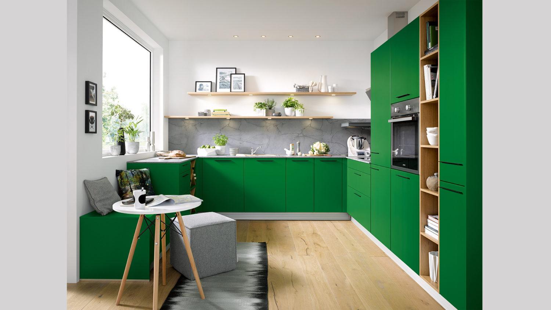 Kitchen Cabinets In Dubai Abu Dhabi Modern Kitchen Cabinet