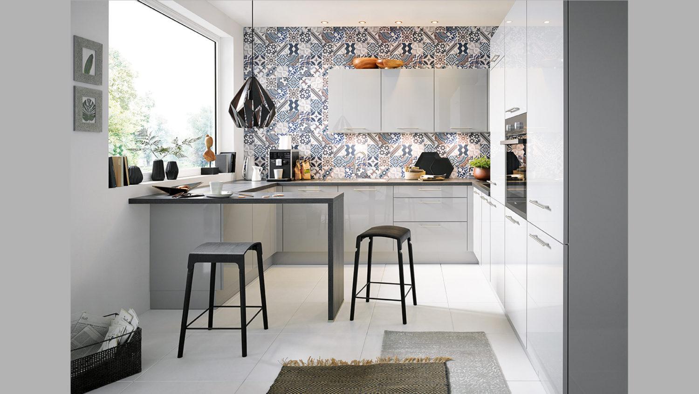 Kitchen Cabinets In Dubai Abu Dhabi Modern Kitchen Cabinet Manufacturers
