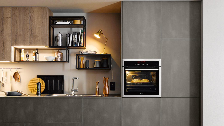 Kitchen Cabinets In Dubai Abu Dhabi Modern Kitchen