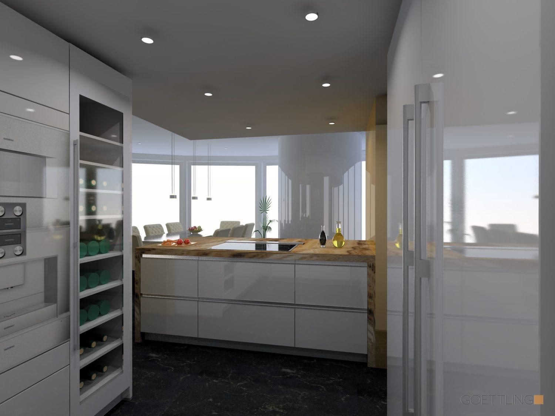 Fantastic Kitchen Cabinet Suppliers In Abu Dhabi Download Free Architecture Designs Ferenbritishbridgeorg