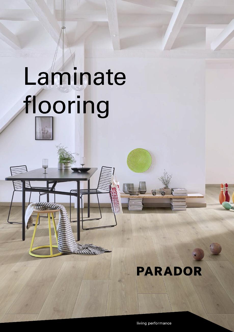 Parador flooring, parquet flooring, vinyl floor, clickpanel, engineered wood floor, laminate floor' title='Screen Shot 2018-08-05 at 6.20.14 PM'  itemprop=