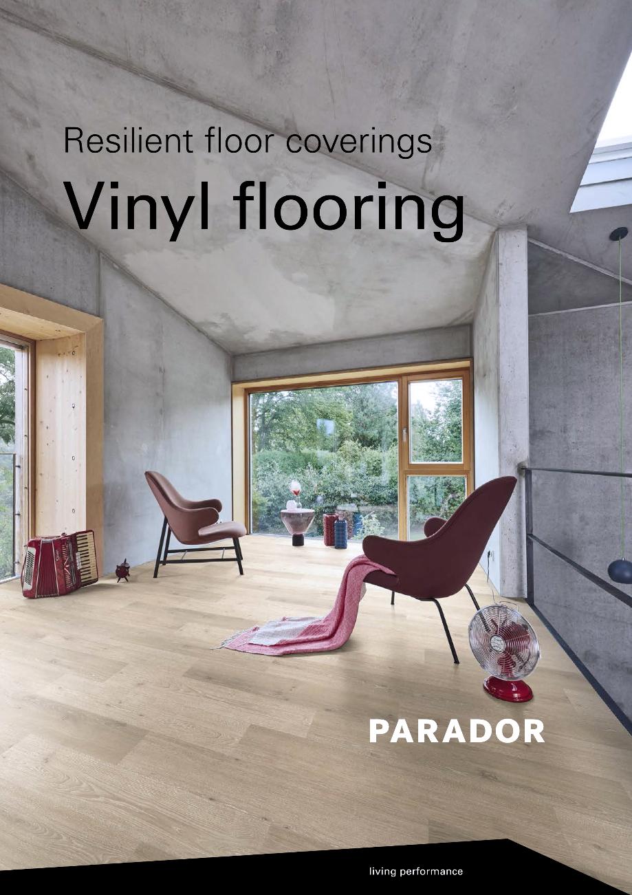Parador flooring, parquet flooring, vinyl floor, clickpanel, engineered wood floor' title='Screen Shot 2018-08-05 at 6.20.29 PM'  itemprop=