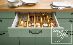 Special Offer by Goettling Interiors feature image