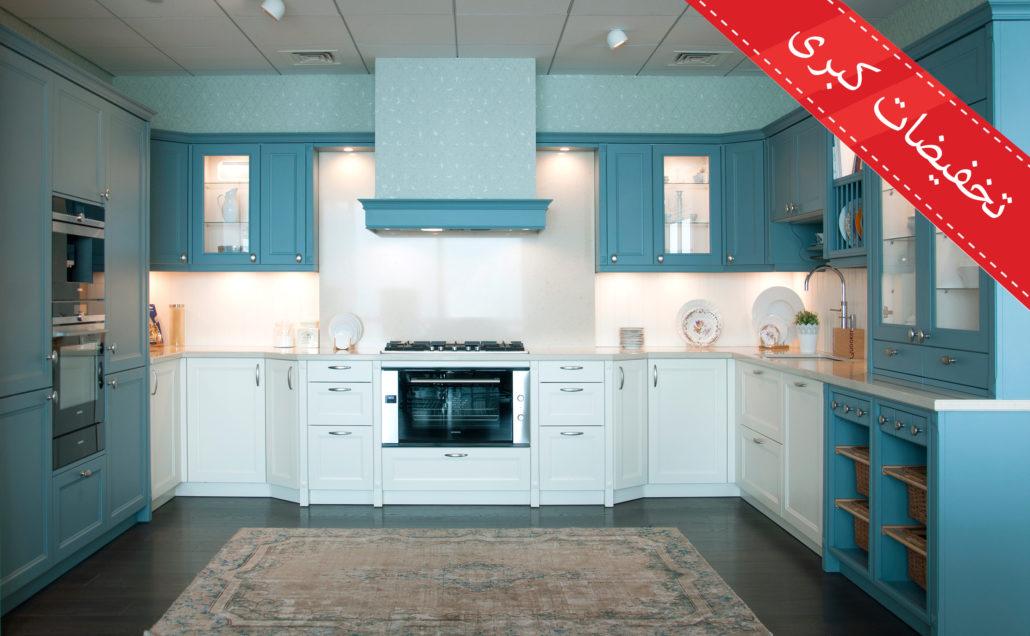 a9d34b9bb شركات تصميم مطابخ في دبي، أبوظبي والشارقة   مطابخ ألمانية عصرية