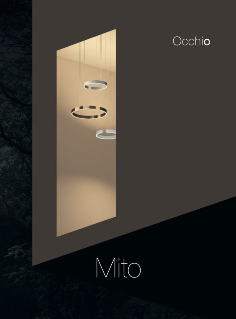 mito light 2019 brochure thumbnail