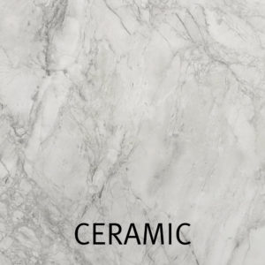 Ceramic material thumbnail for worktop blog