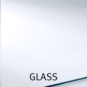 Glass material thumbnail for worktop blog