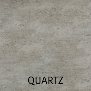 quartz material thumbnail for worktop blog