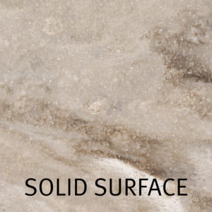 Solid surface material thumbnail for worktop blog