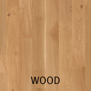 Wood material thumbnail for worktop blog