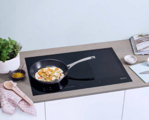 Miele Appliances - hob - goettling