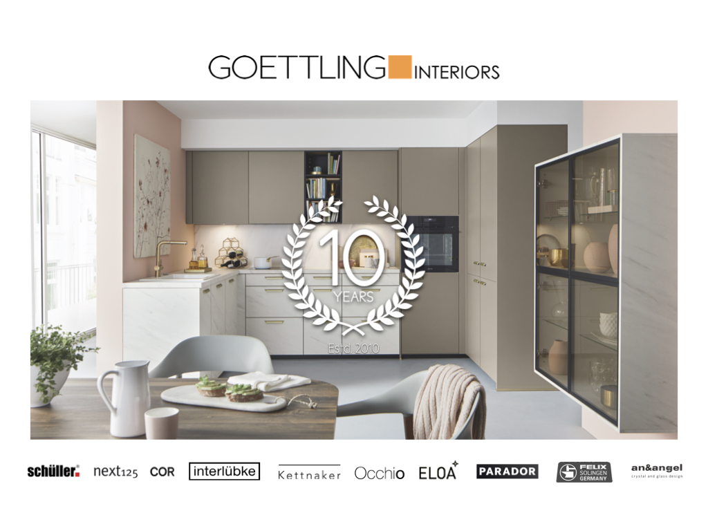 ' title='GOETTLING INTERIORS_COMPANY PROFILE 2020s.001' height=