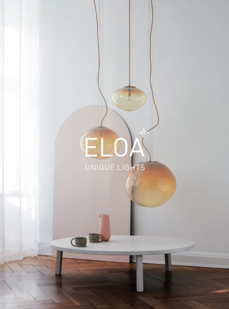 ' title='eloa'  itemprop=
