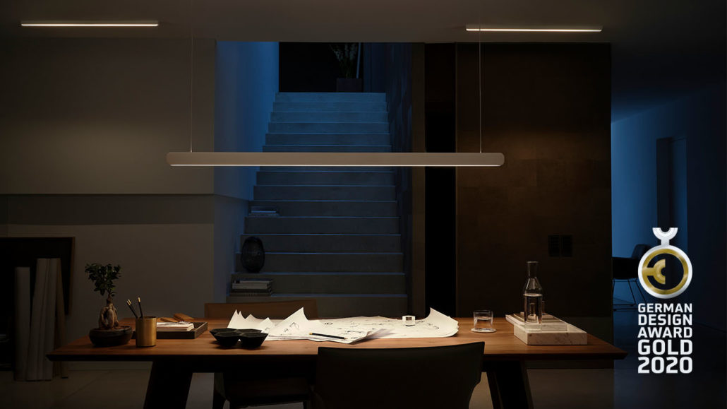 ' title='DesignAward_gold_linear Occhio Mito' height=