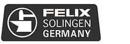 ' title='felix 2' height=