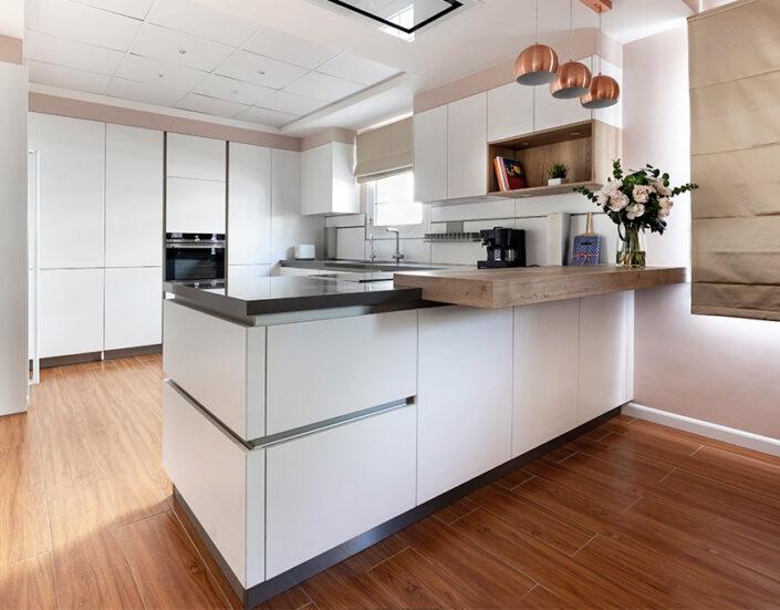KB JVT kitchen feature image