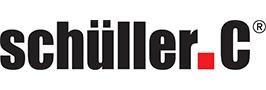 ' title='schueller-c-2' height=