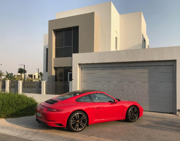 Feature Image - JI Dubai Hills Sidra Villa Kitchen Project by Goettling Interiors