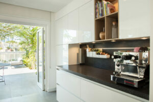 YD The Lakes Zulala Villa Kitchen Project by Goettling Interiors