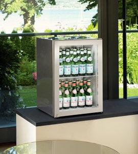 ' title='Beverage-cooler-270x300'  itemprop=