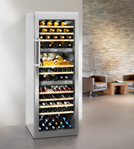 ' title='Wine-Coolers-270x300'  itemprop=