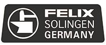 ' title='felix-2' height=