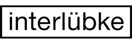 ' title='interluebke-2' height=