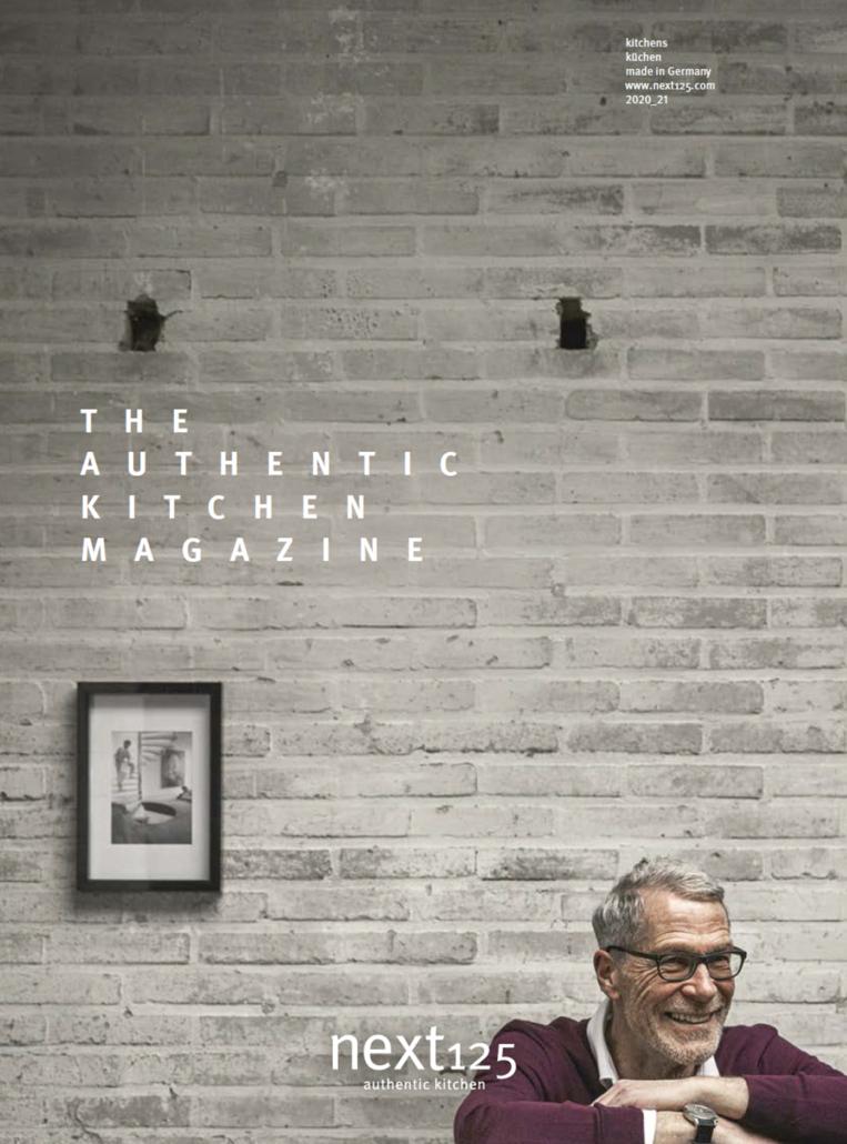 ' title='next125 catalog 2020 title image'  itemprop=