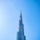 AL Burj Khalifa Kitchen Feature Image