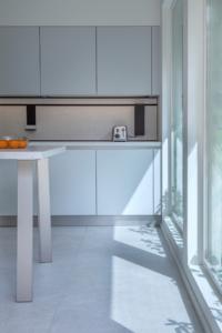 ST Arabian Ranches Saheel Villa Kitchen Project by Goettling Interiors