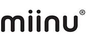 ' title='miinu-2' height=