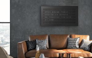 Vestaboard-Lounge-Scene