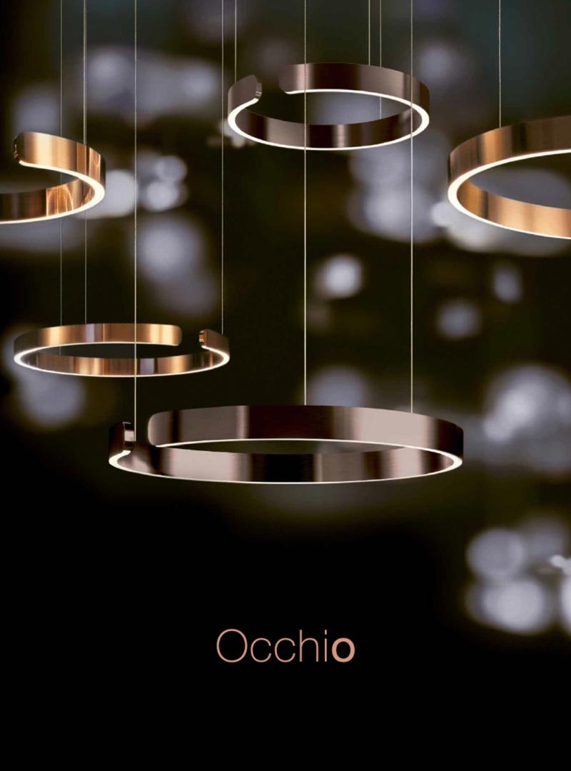 ' title='Occhio 2021 inspiration bk'  itemprop=