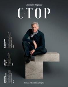 ' title='C-TOP'  itemprop=