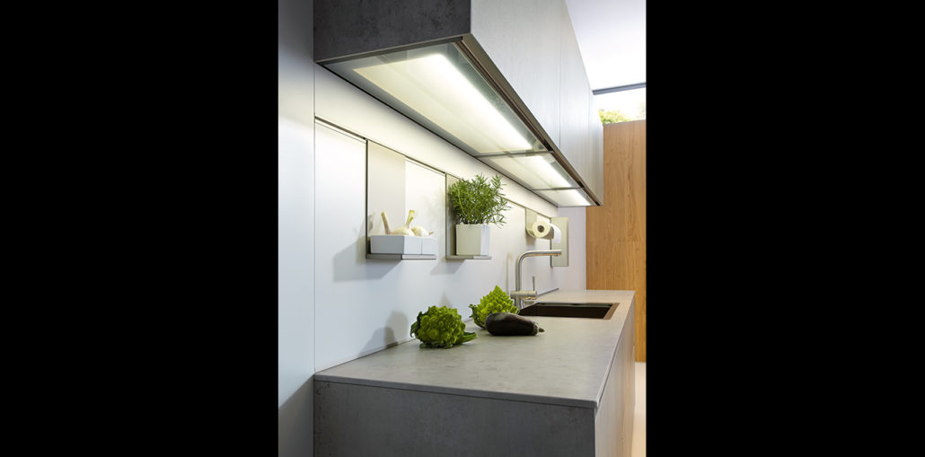 Premium-Kueche-NX950-Ceramic-Beton-LED-Zoom