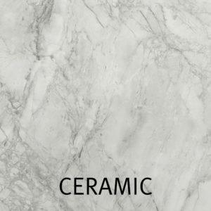 ' title='lr-ceramic-thumbnail-300x300' height=