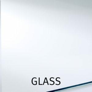 ' title='lr-glass-thumbnail-300x300' height=