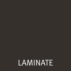 ' title='lr-laminate-thumbnail-300x300' height=