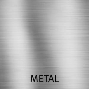 ' title='lr-metal-thumbnail-300x300' height=