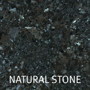 ' title='lr-natural-stone-thumbnail-300x300' height=