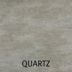 ' title='lr-quartz-thumbnail-2-300x300' height=