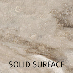 ' title='lr-solid-surface-thumbnail-300x300' height=