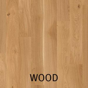 ' title='lr-wood-thumbnail-300x300' height=
