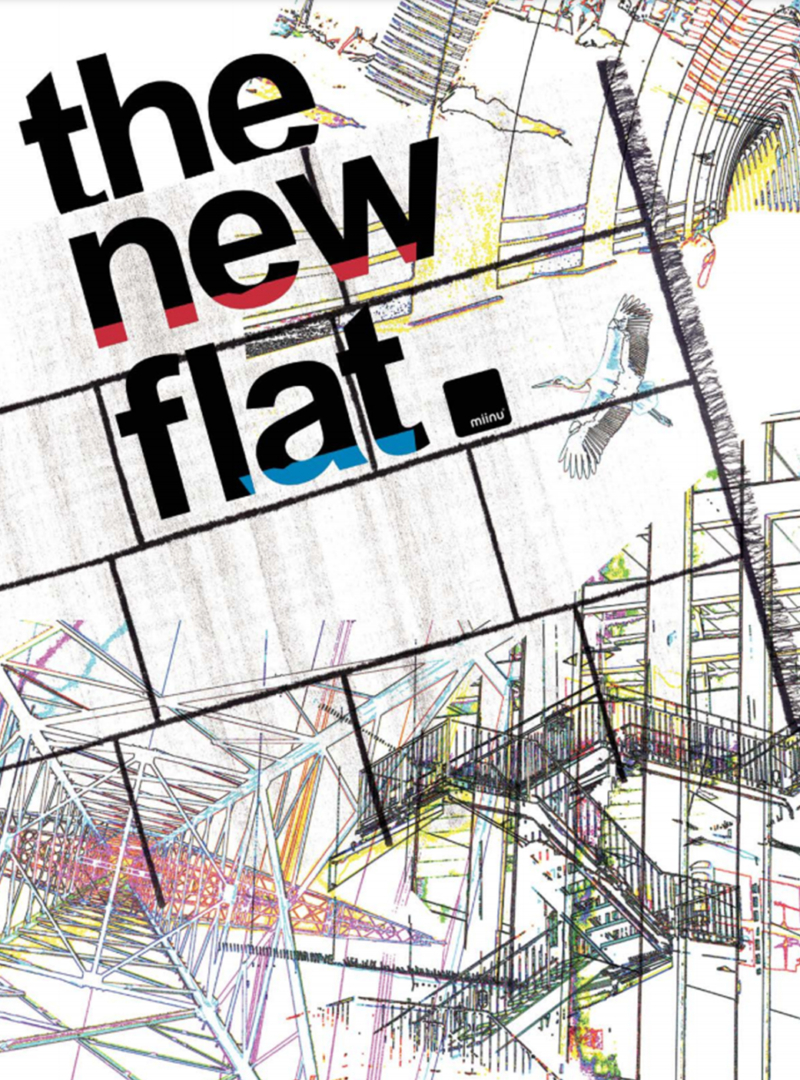' title='miinu new flat'  itemprop=