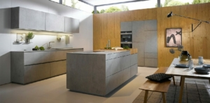 Premium-Kueche-NX950-Ceramic-Beton-Zoom